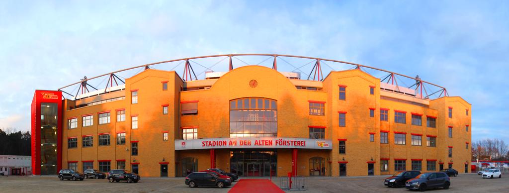 Stadion_an_der_Alten_Försterei