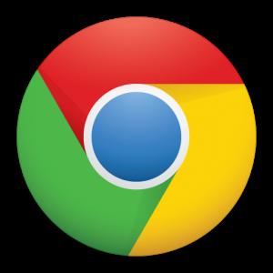 Warum gibt es in Google Chrome keine Sidebar für Lesezeichen?