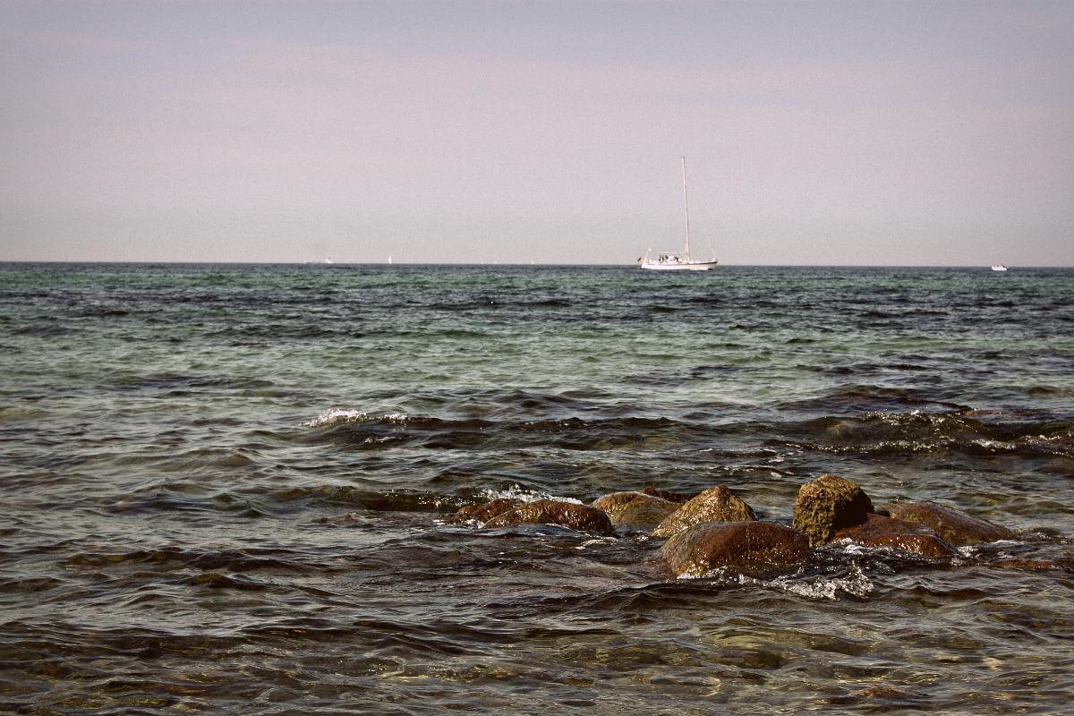 Tage wie dieser – Das Mixtape für den Sommerurlaub 2012