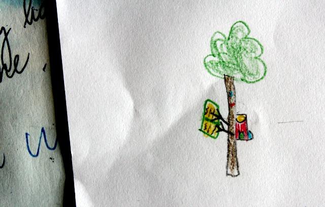 Baumschulenzungenbrecher