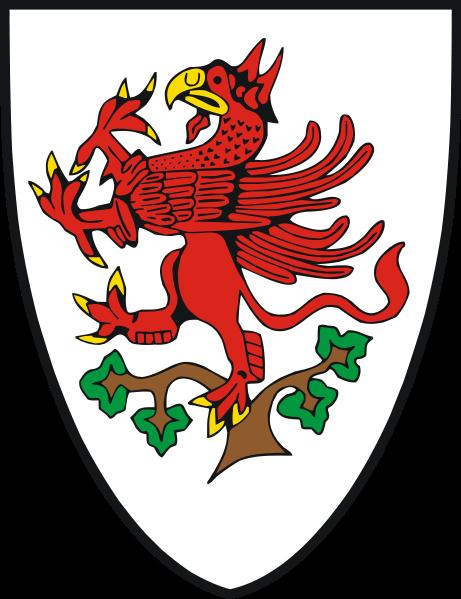 Wappen_Greifswald