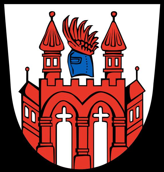 Wappen_Neubrandenburg