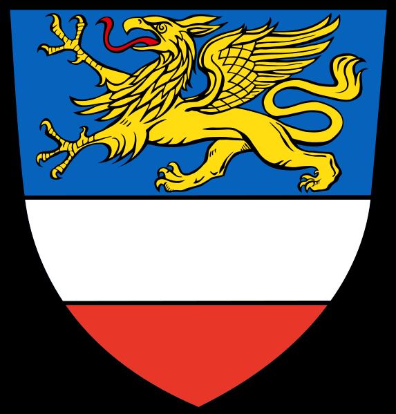 Wappen_Rostock