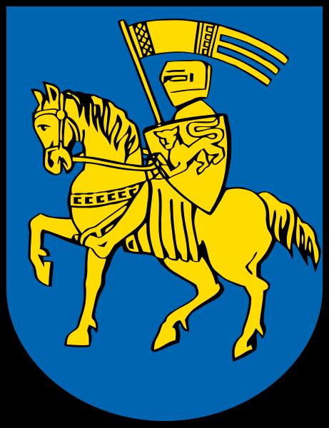 Wappen_Schwerin