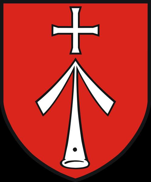 Wappen_Stralsund