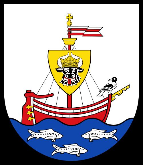 Wappen_Wismar
