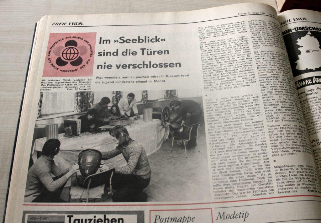 seeblick1